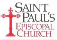 St. Paul's Episcopal Church, Albany, GA